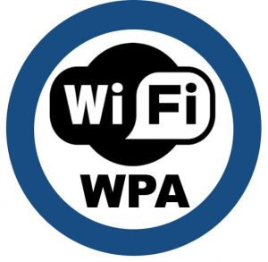WPA Wi-Fi Protection