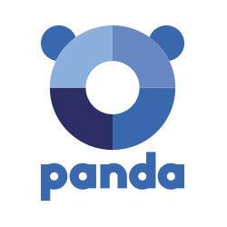 Panda Malware Protection
