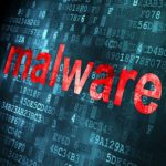 Protect PC from Malware