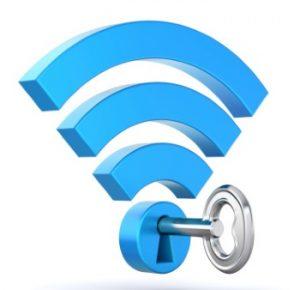 Protect Wi-Fi