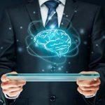 intelligent apps