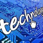 ways to use technology