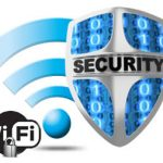 wi-fi protection