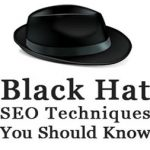 Black Hat SEO Techniques