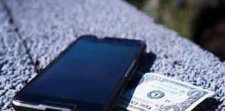 buy cheap iphone