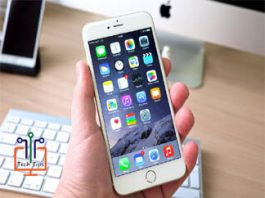 cool tricks for iphone