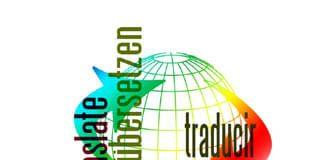 language translator apps