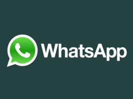 whatsapp secret functions