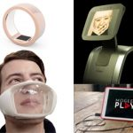 4 great inventions